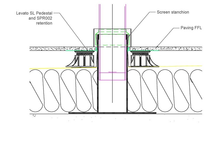 surface-360-pedestal-section-technical-drawing