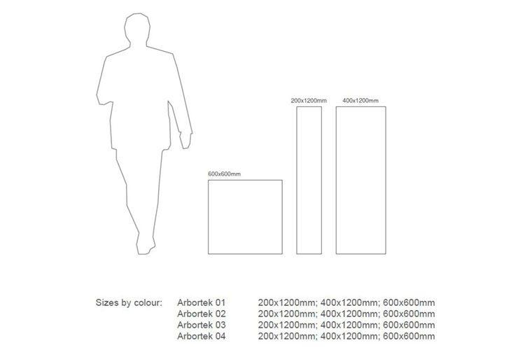 arbortek-levato-mono-size-guide