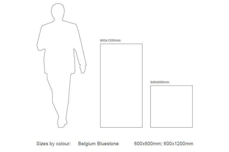 belgium-bluestone-levato-mono-size-guide