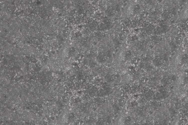 bleu-pietra-01-levato-mono