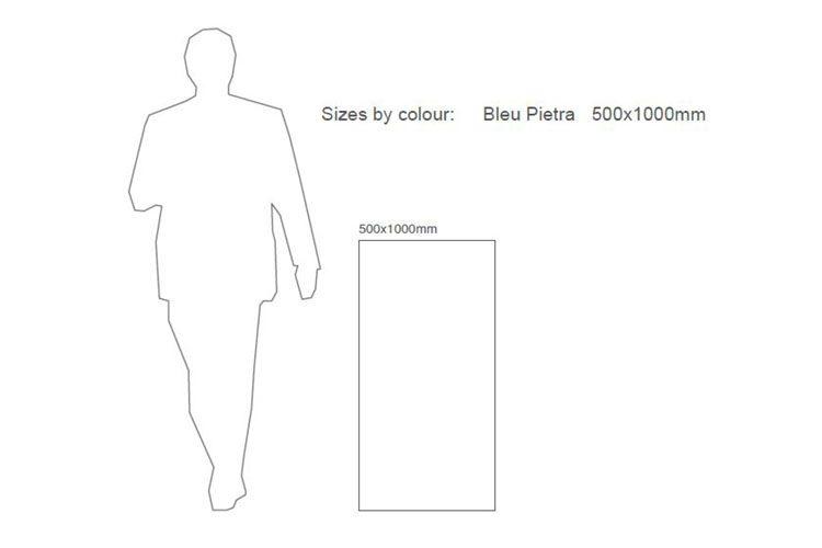 bleu-pietra-levato-mono-size-guide