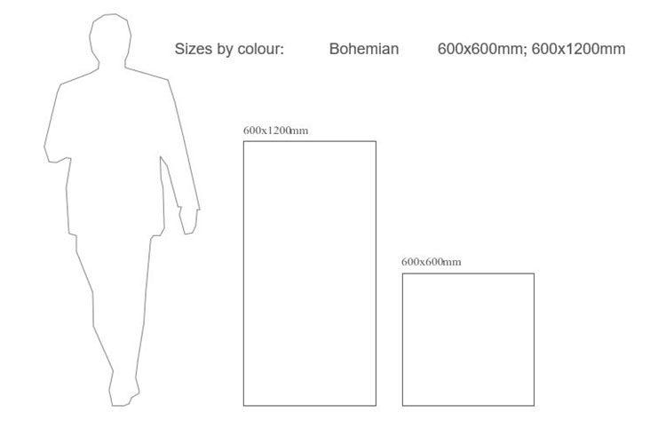 bohemian-levato-mono-size-guide