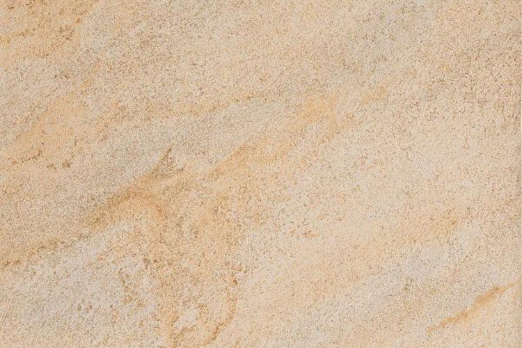 coastal-01-sample
