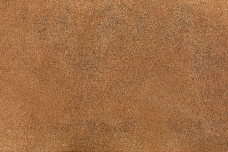 elementum-02-sample