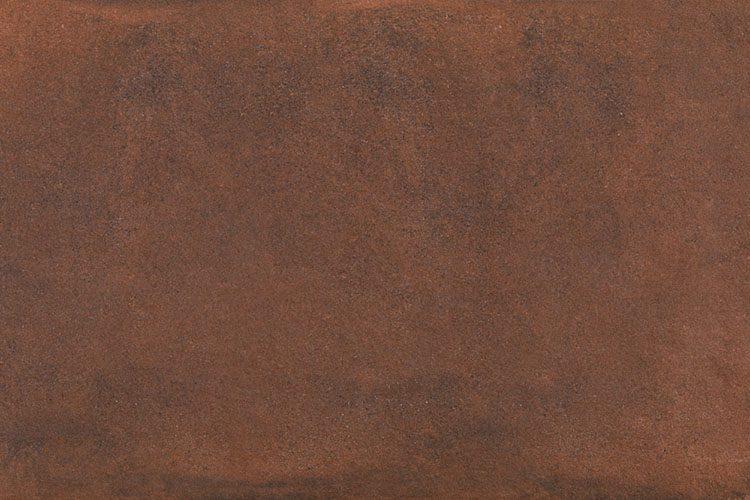elementum-03-sample