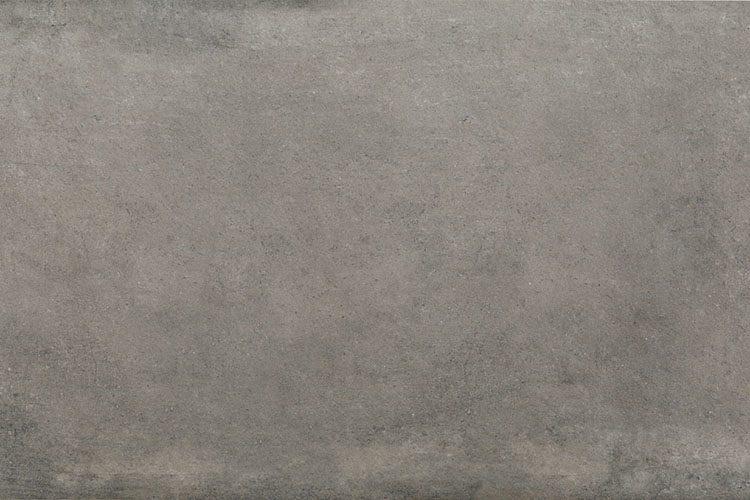 elementum-04-sample