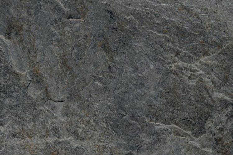 foundation-04-sample