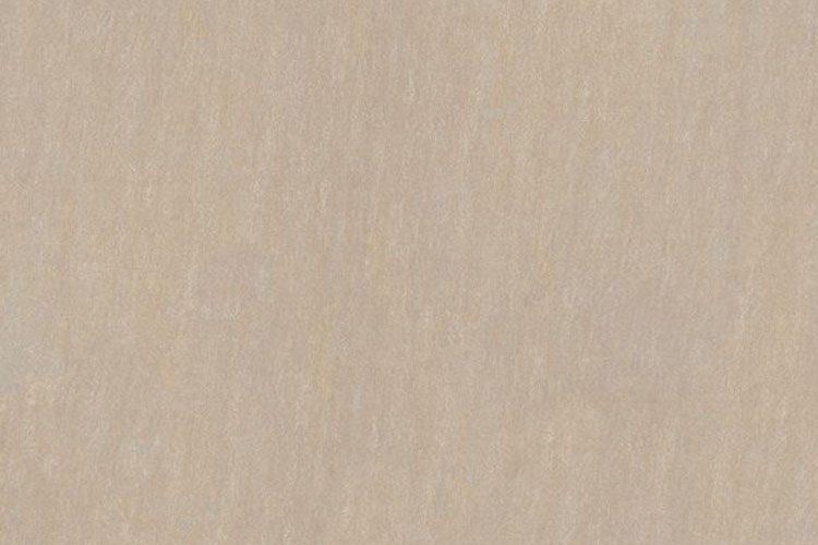 granite-01-sample