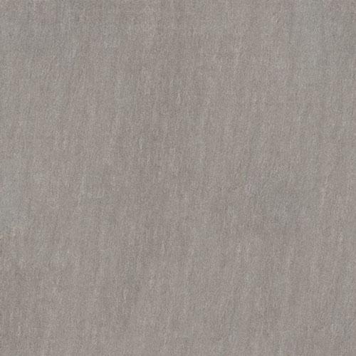 granite-02