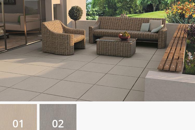 granite-levato-mono-feature