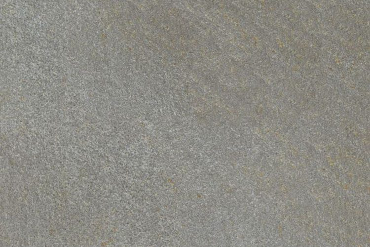 grey-quartz-01-sample