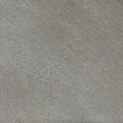 grey-quartz-01