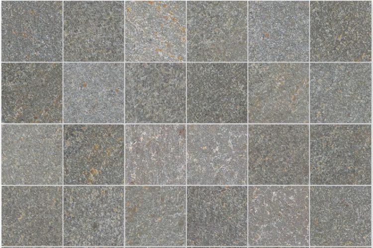 grey-quartz-levato-mono-01-range