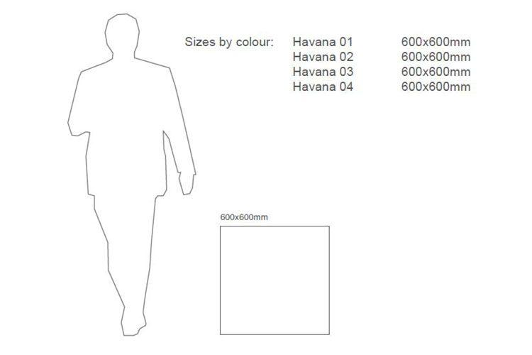 havana-levato-mono-size-guide