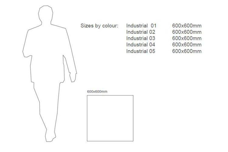 industrial-levato-mono-size-guide