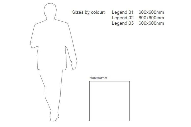 legend-levato-mono-size-guide