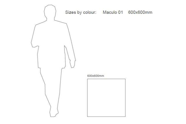 maculo-levato-mono-size-guide