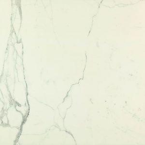 marbletech-01