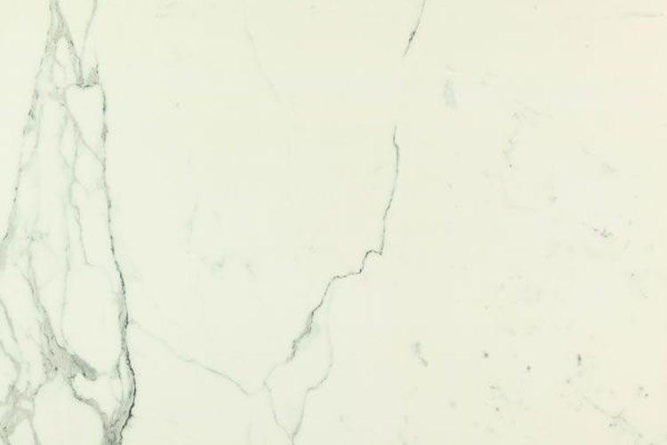 marbletech-01-sample