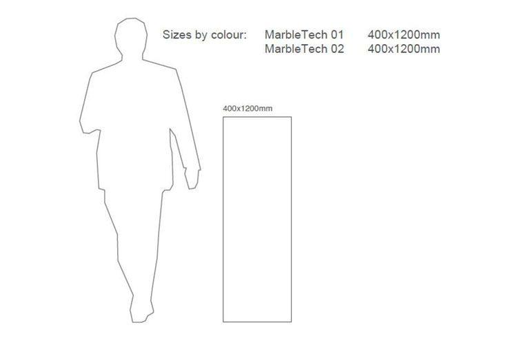 marbletech-levato-mono-size-guide