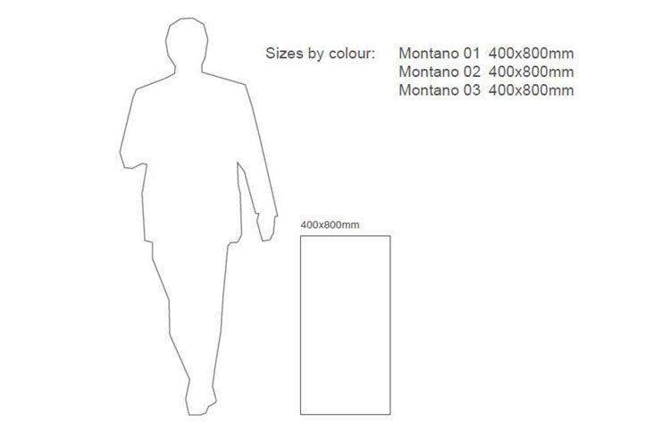montano-levato-mono-size-guide