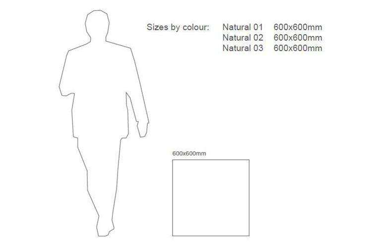 natural-levato-mono-size-guide