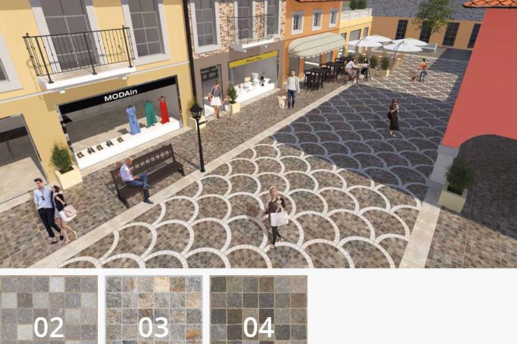olympia-levato-mono-mosaic-paving-tiles