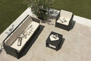 patio-applications-surface-360