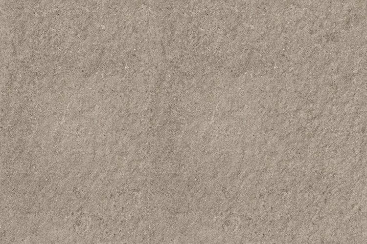 pebble-02-sample
