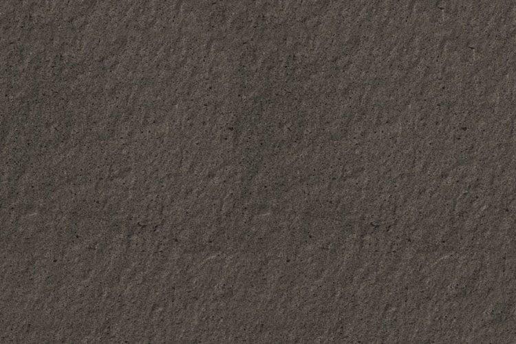 pebble-03-sample