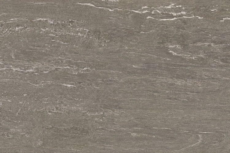 pietra-di-vals-01-sample
