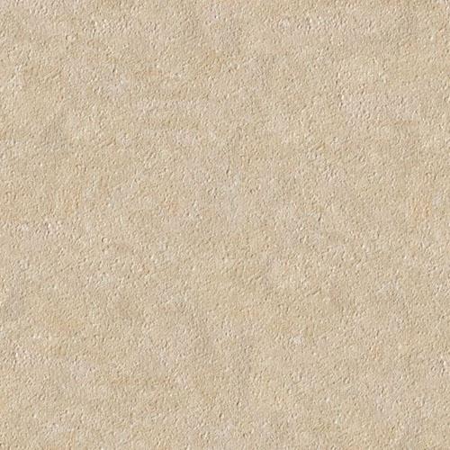 pietra-toccato-neutral-01