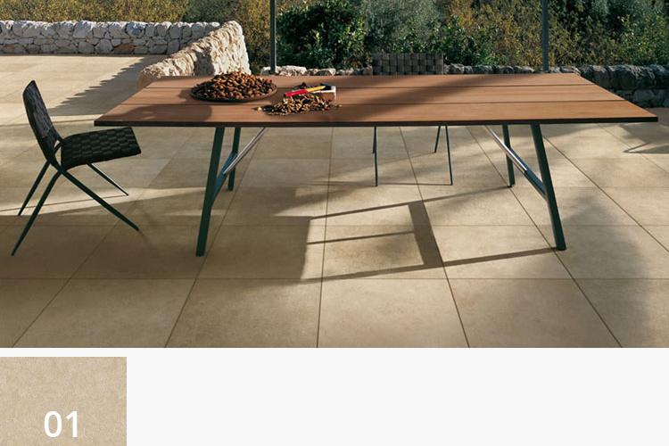 pietra-toccato-neutral-levato-mono-feature