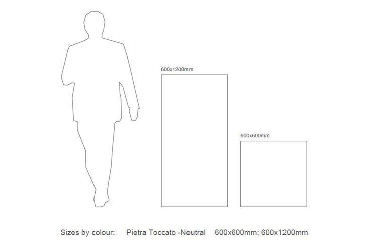 pietra-toccato-neutral-levato-mono-size-guide