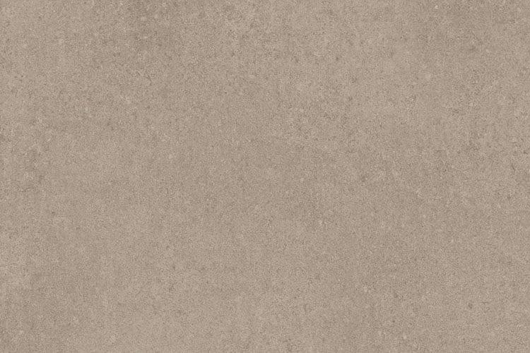 portobello-01-sample