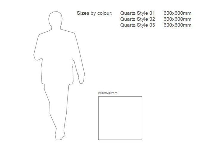 quartz-style-levato-mono-size-guide