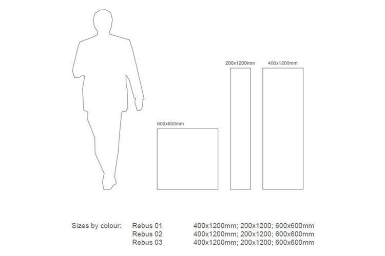 rebus-levato-mono-size-guide