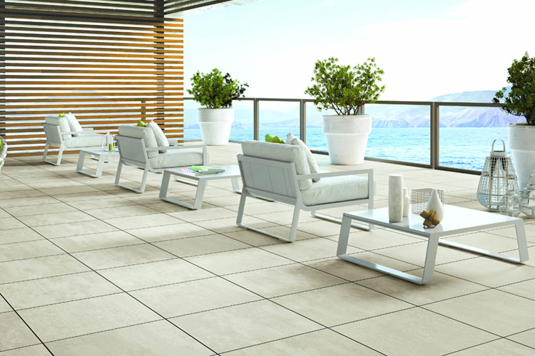 roof-terraces-applications-surface-360