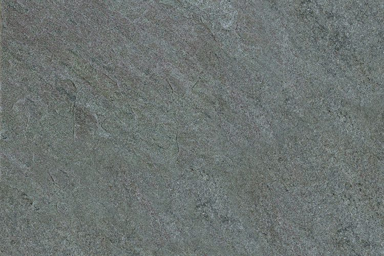 serene-anthracite