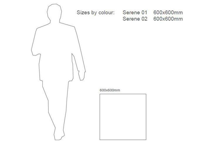 serene-levato-mono-size-guide