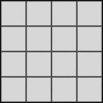 shade-variation-1-uniform