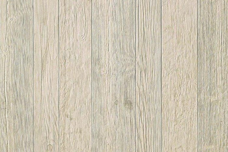 sherwood-01-levato-mono-20mm-porcelain-paving-tile