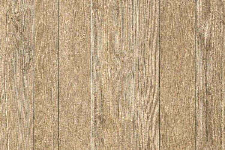 sherwood-02-levato-mono-20mm-porcelain-paving-tile