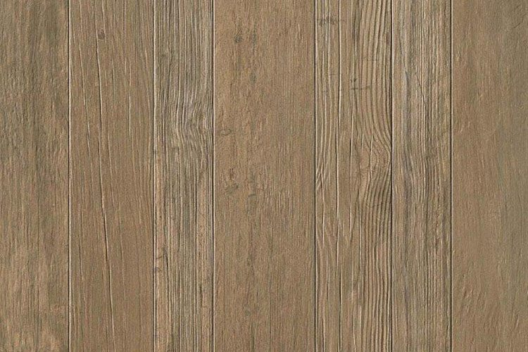 sherwood-03-levato-mono-20mm-porcelain-paving-tile