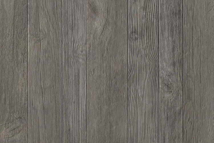 sherwood-04-levato-mono-20mm-porcelain-paving-tile