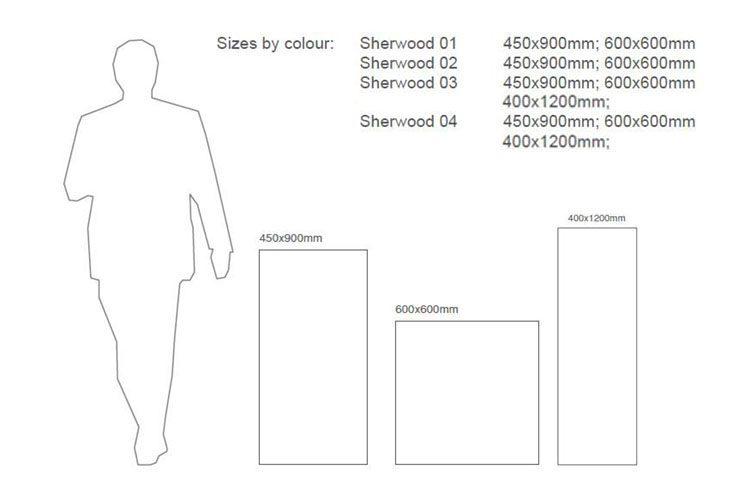 sherwood-size-guide-b