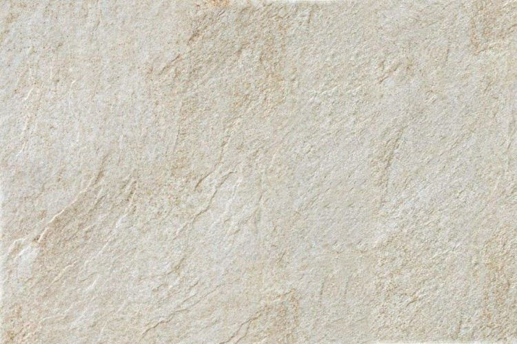 stonestyle-01-levato-mono-20mm-porcelain-paving-tile