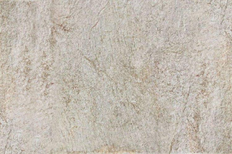 stonestyle-02-levato-mono-20mm-porcelain-paving-tile