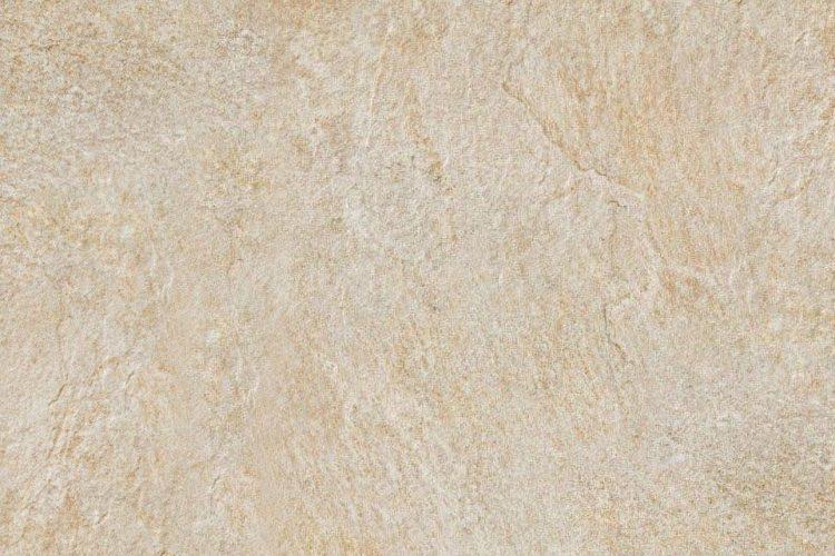 stonestyle-03-levato-mono-20mm-porcelain-paving-tile