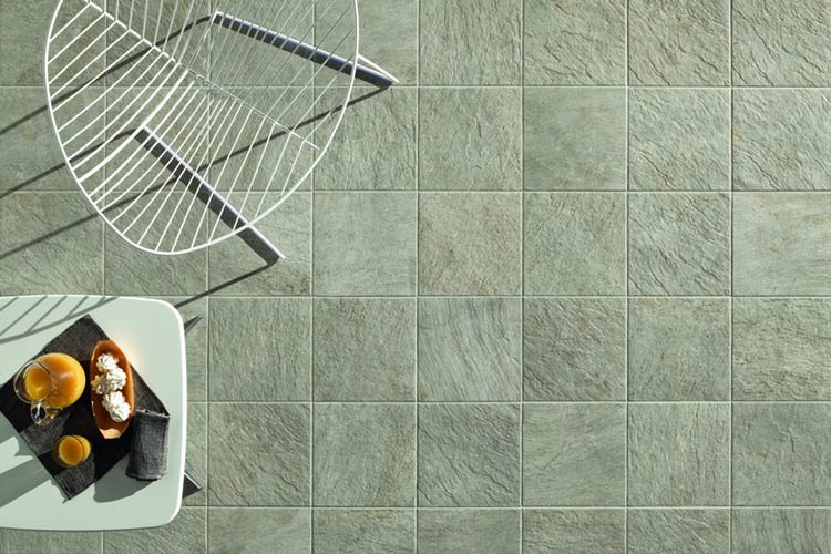 stonestyle-02-levato-mono-20mm-porcelain-paving-tiles